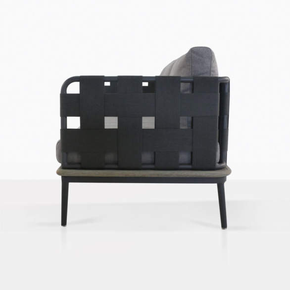 space-left-arm-sofa-side-2