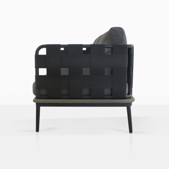 space-left-arm-sofa-side-2-coal