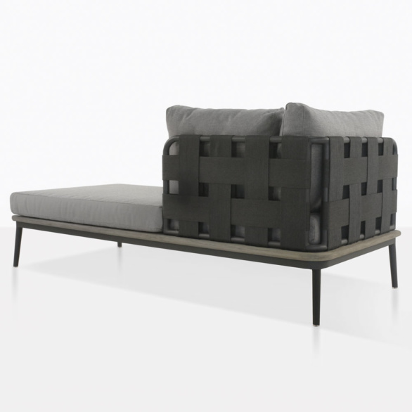 space-left-daybed-back-2