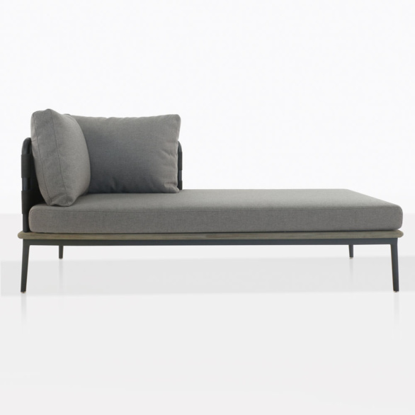 space-left-daybed-straight-2