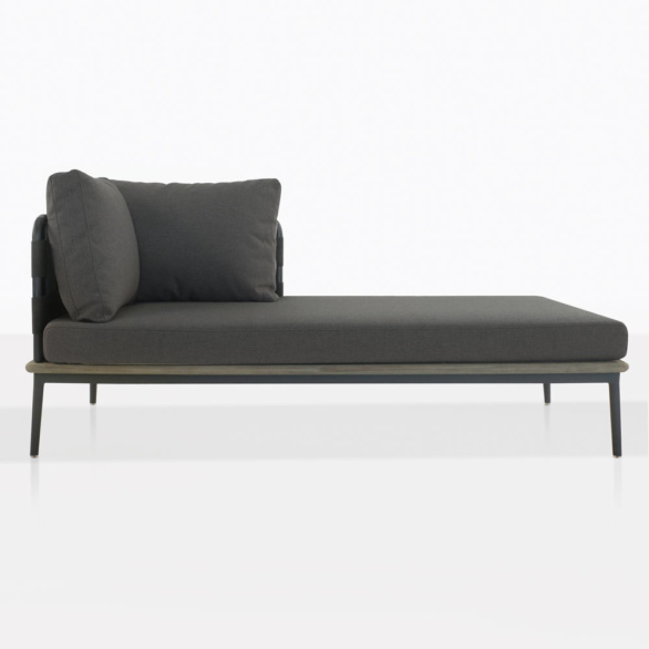 space-left-daybed-straight-2-coal