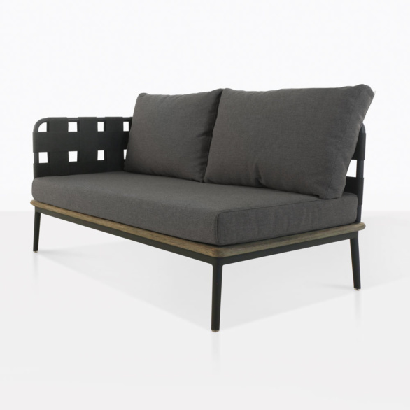 space-right-arm-loveseat-angle-2-coal