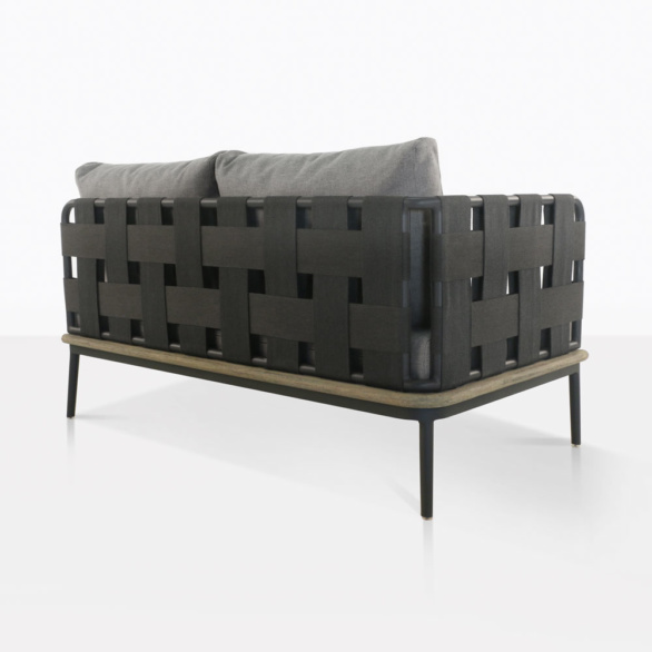 space-right-arm-loveseat-back-2