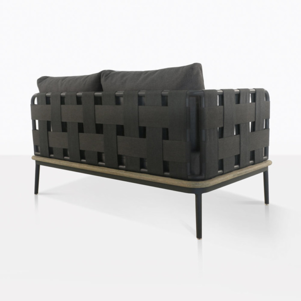 space-right-arm-loveseat-back-2-coal