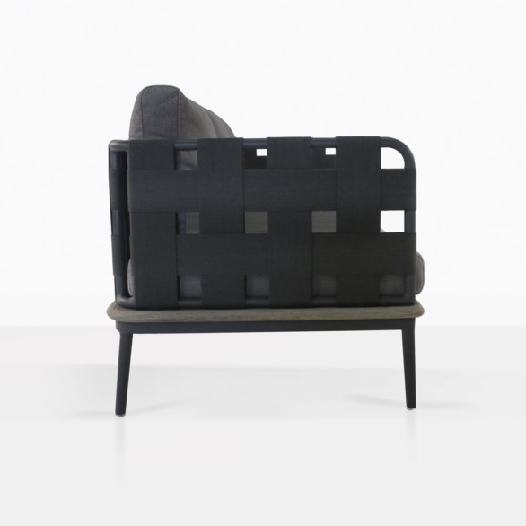space-right-arm-loveseat-side-coal