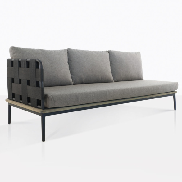 space-right-arm-sofa-angle