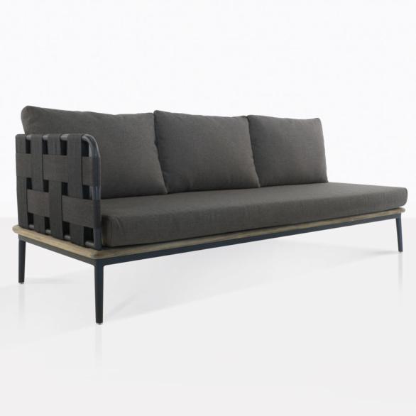 space-right-arm-sofa-angle-coal