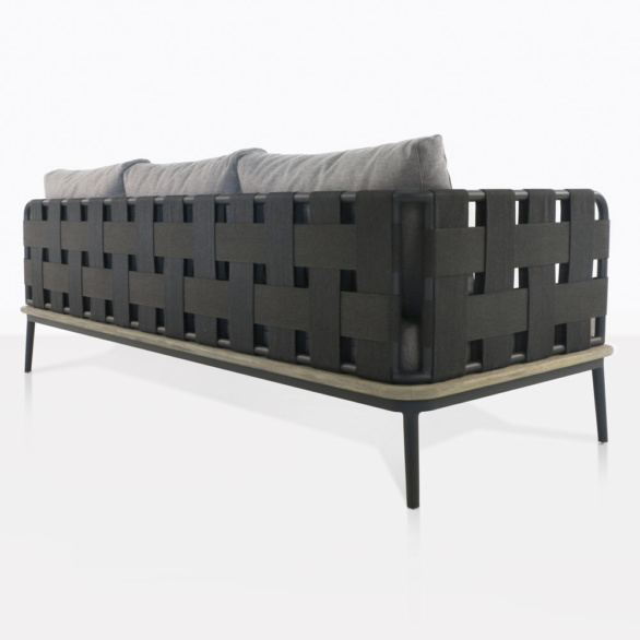 space-right-arm-sofa-back-2