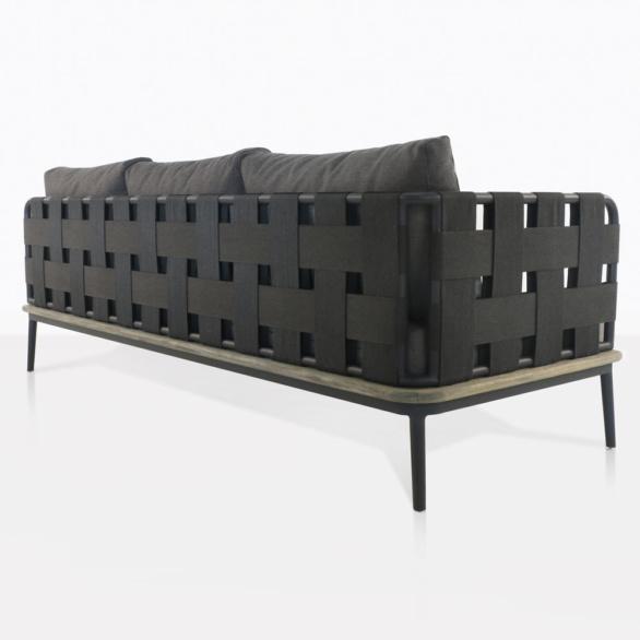 space-right-arm-sofa-back-coal
