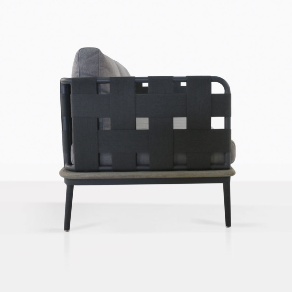 space-right-arm-sofa-side