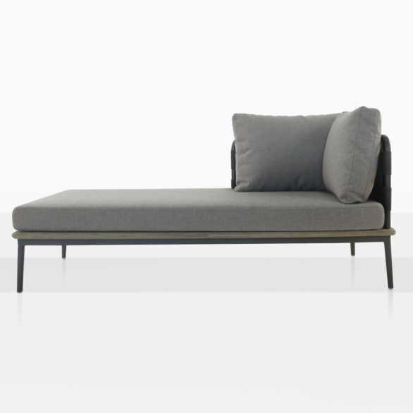 space-right-daybed-straight
