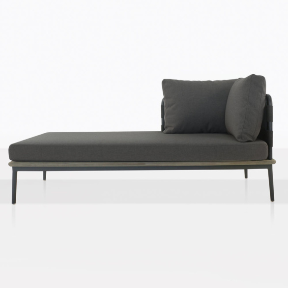 space-right-daybed-straight-coal