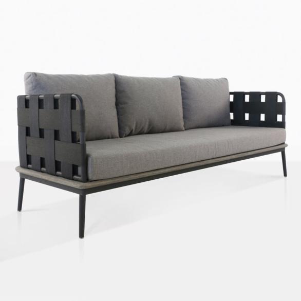 space-sofa-angle