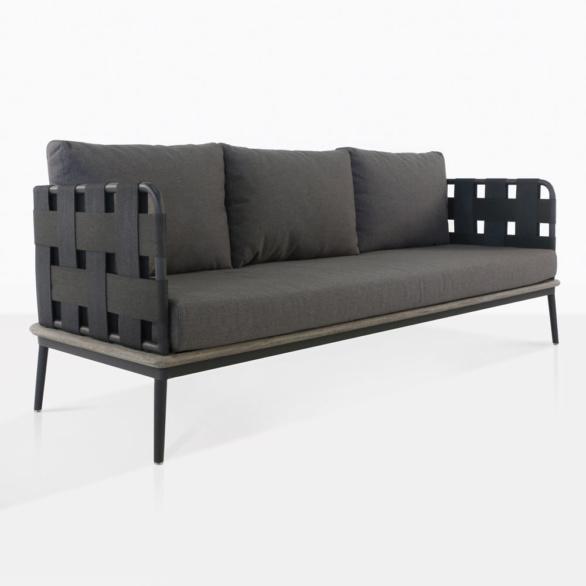 space-sofa-angle-coal