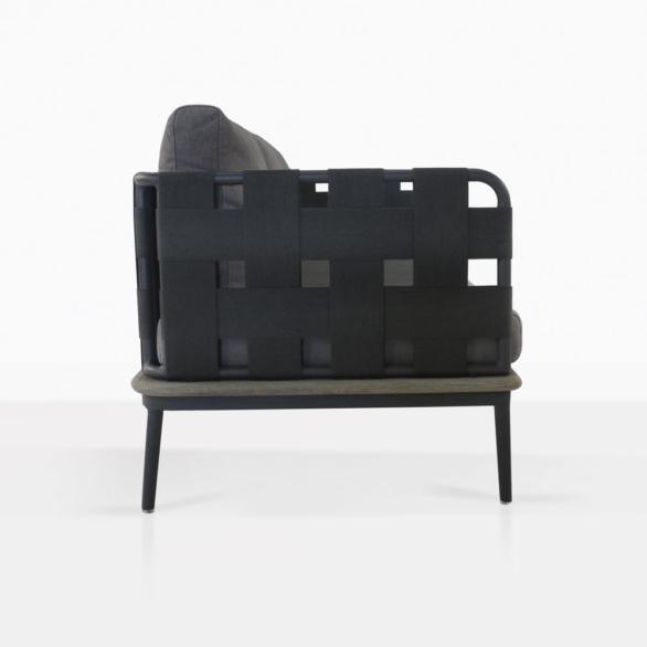 space-sofa-side-coal