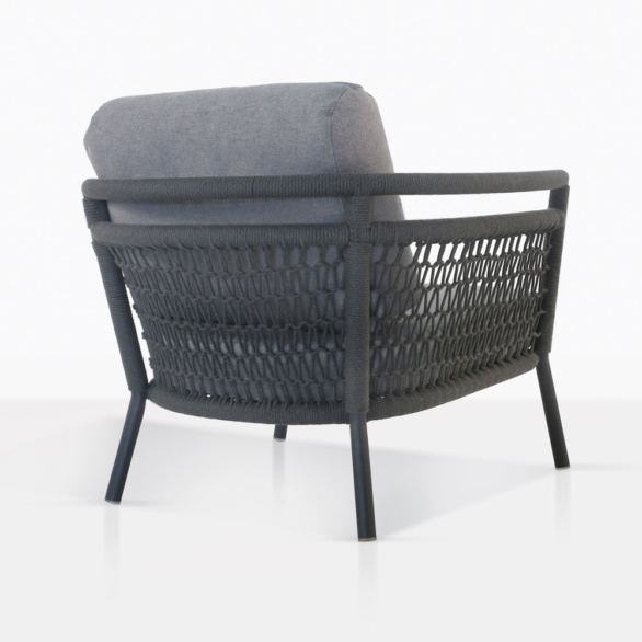 usso-club-chair-back