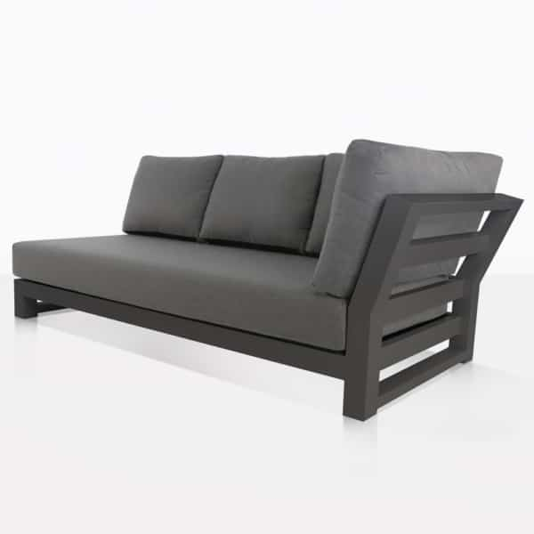 South Bay Left Sofa Sectional Daybed