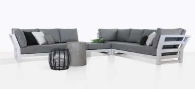 South Bay Sectional Sofa
