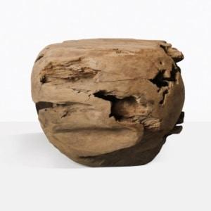 Woodrock Natural Table