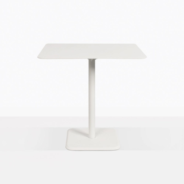 Lulu Rectangle Outdoor Side Table