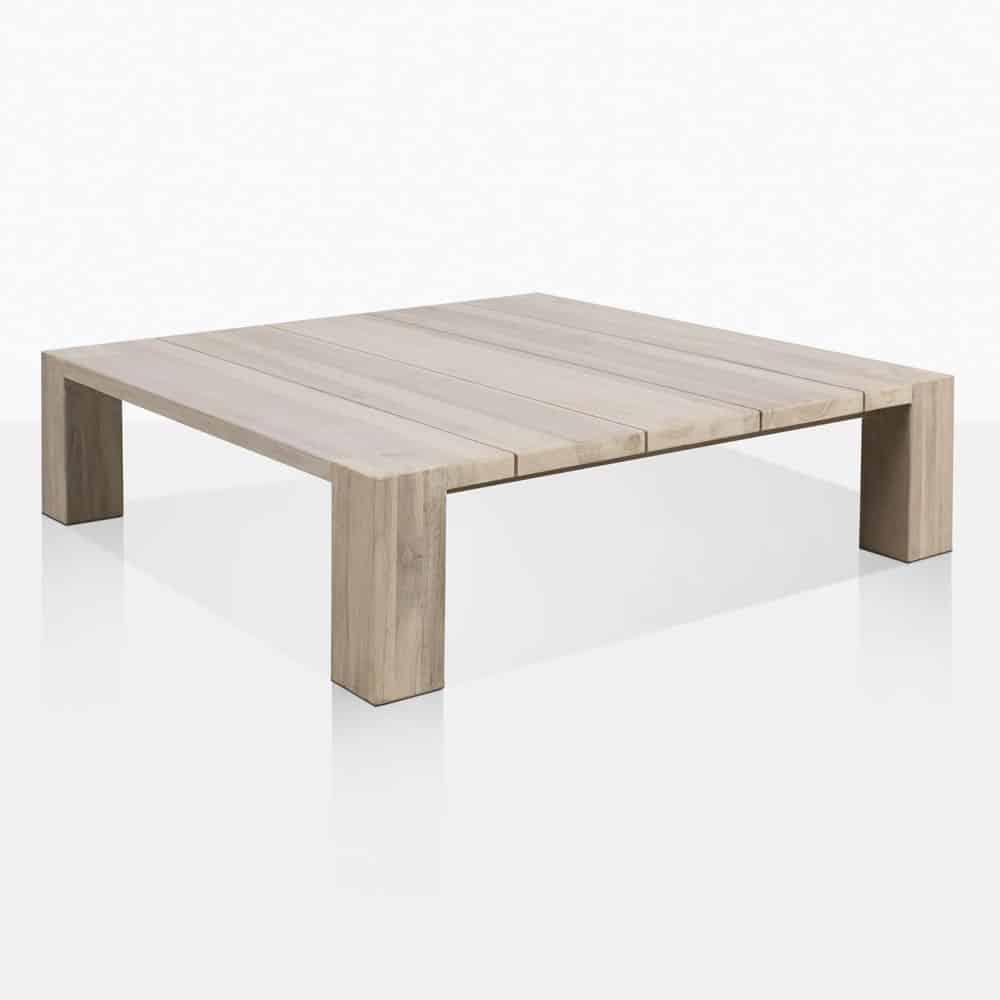 - Kent Street Low Coffee Table Teak Furniture Teak Warehouse