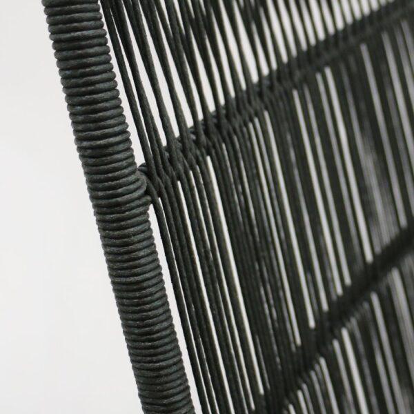 close nairobi weave
