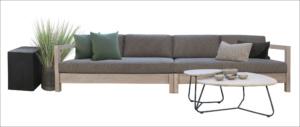 Kent Street Furniture Collection