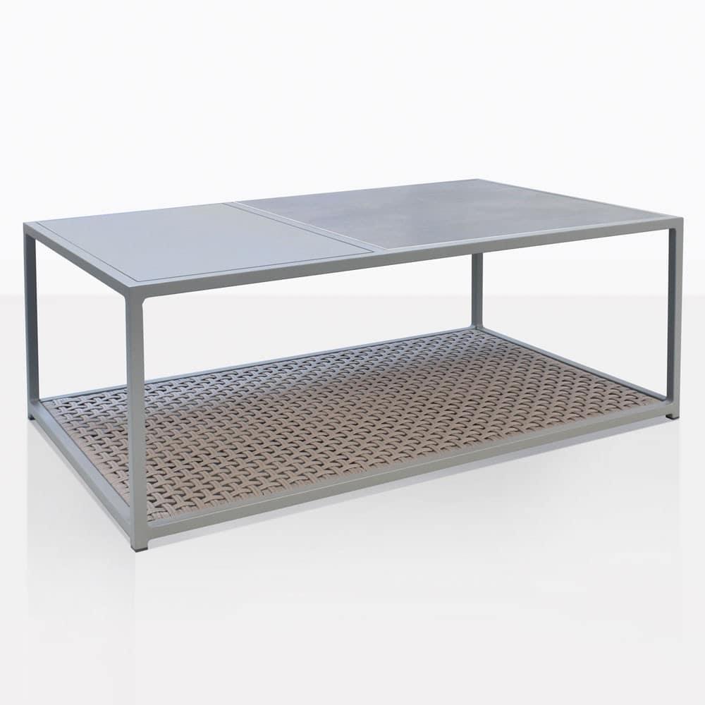 Awesome Coffee Tables Teak Warehouse Download Free Architecture Designs Xaembritishbridgeorg