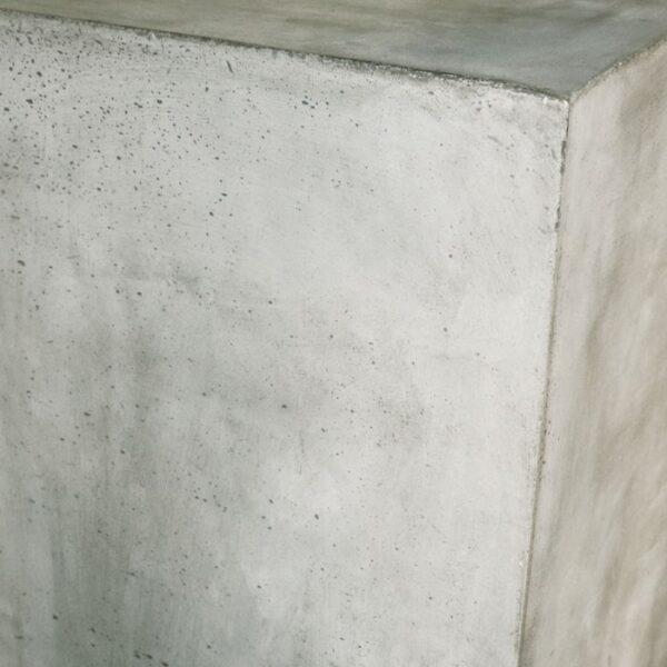 pillar closeup - concrete