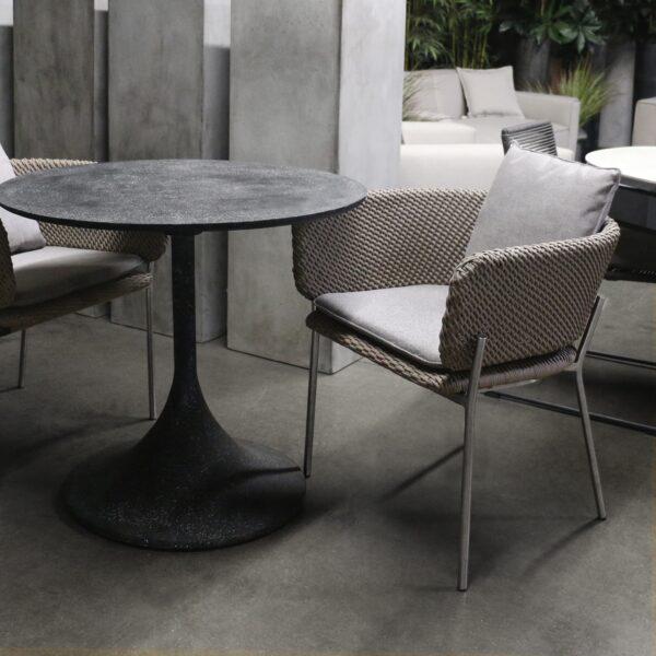 studio cyprus dining chair