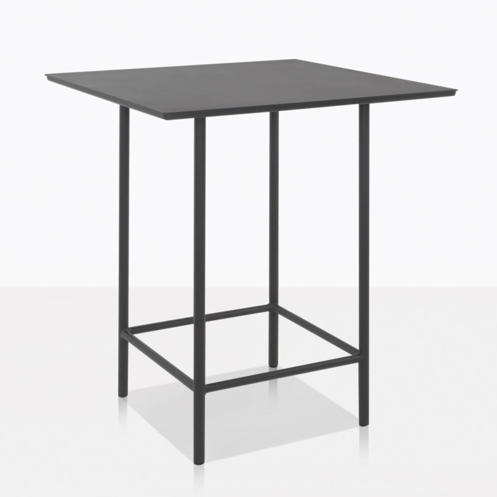 Urban Counter Height Table