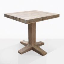 angle - cube table