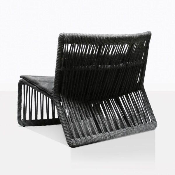 back portofino chair
