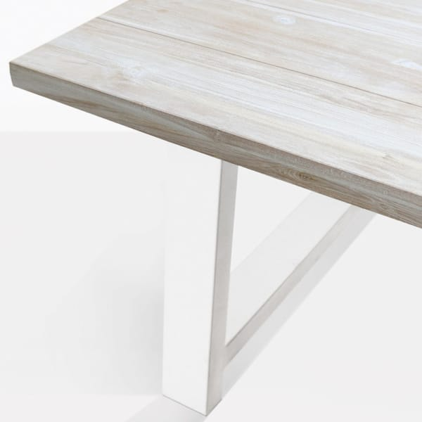 close santa fe table