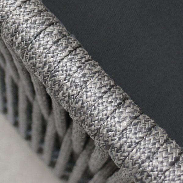 close-up weave - washington