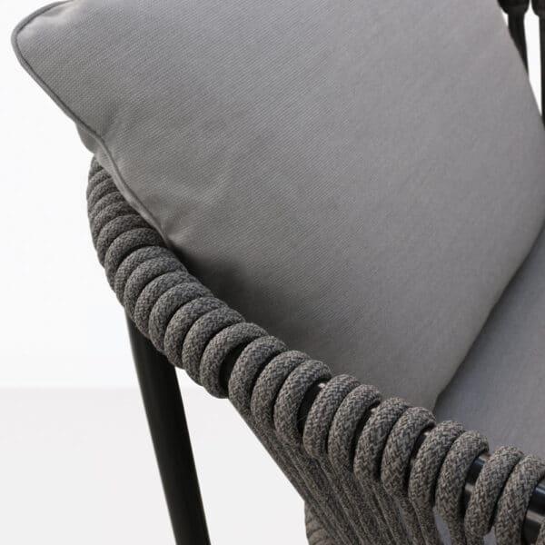 Archi Relaxing Chair Closeup