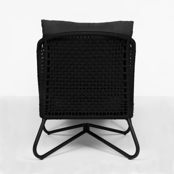 candice chair back