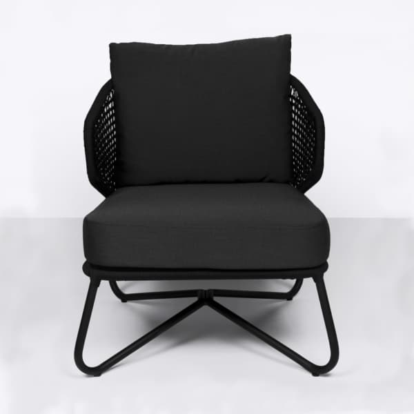 candace chair front