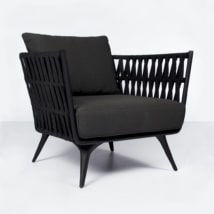 club chair - westchester