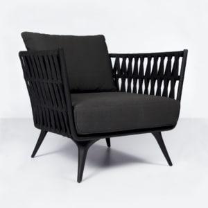 club chair - westchester