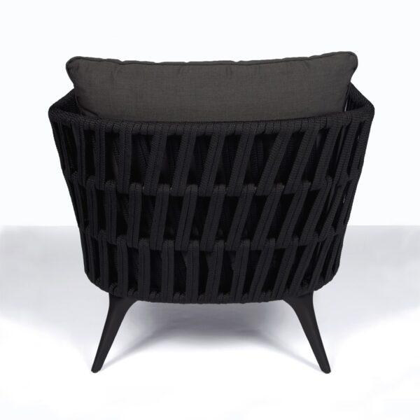 Patio Furniture - Westchester club