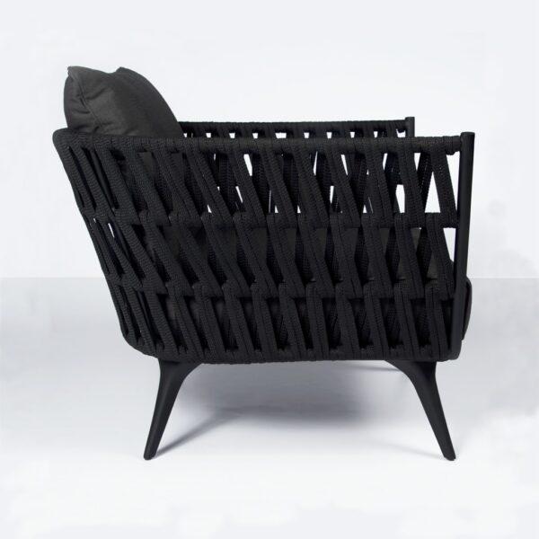 westchester club chair