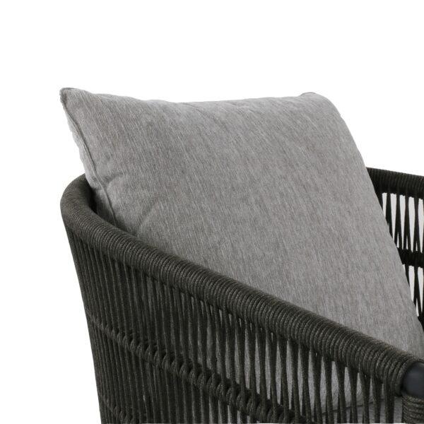 Tammy Rope Relaxhing Chair