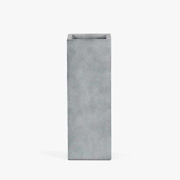 Chino_Outdoor_-Concrete_-Planter_Low_White_Wash