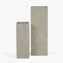 Chino_Outdoor_-Concrete_-Planter_Set_Antique_White