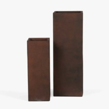 Chino_Outdoor_-Concrete_-Planter_Set_Copper