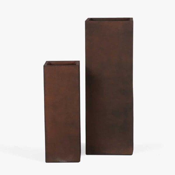 Chino_Outdoor_-Concrete_-Planter_Set_Copper