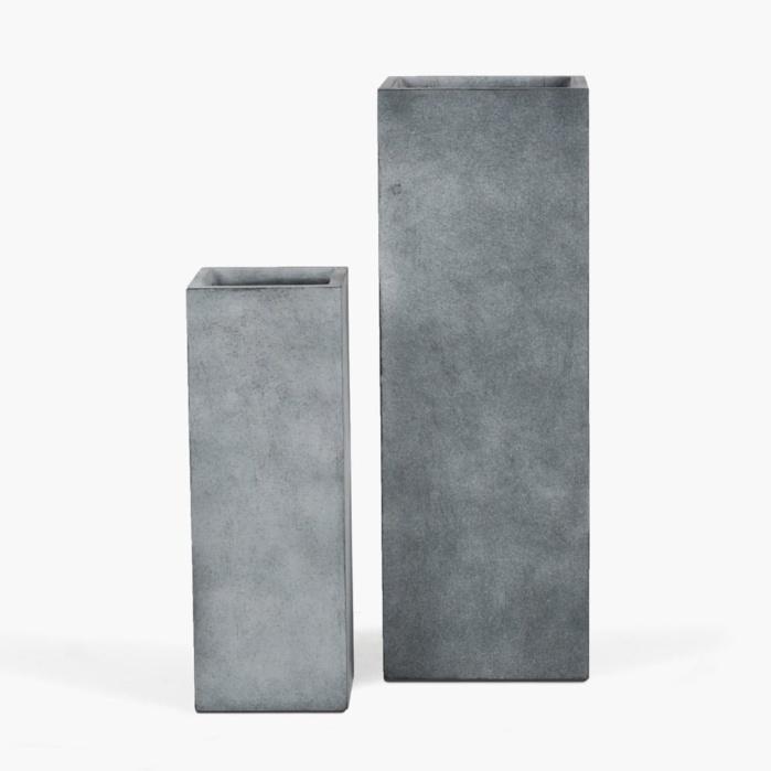 Chino_Outdoor_-Concrete_-Planter_Set_White_Wash