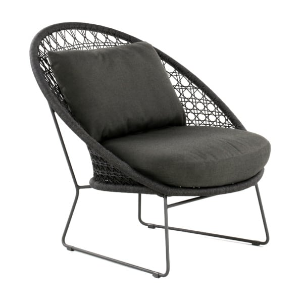 basket-outdoor-rope-relaxing-chair-graphite