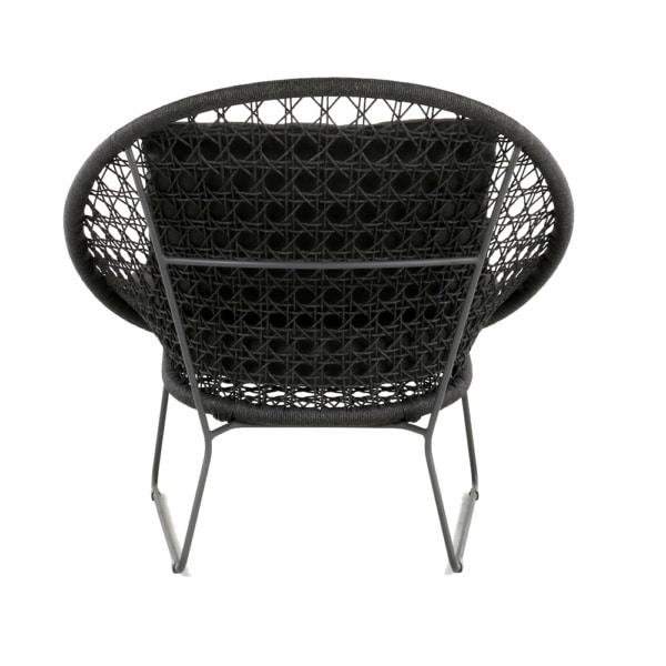 basket-outdoor-rope-relaxing-chair-graphite-back-view